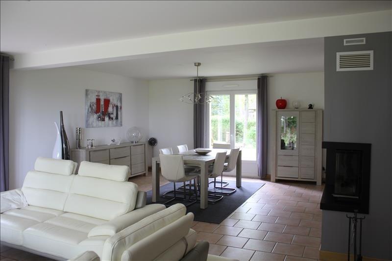 Verkoop  huis Maintenon 325000€ - Foto 2