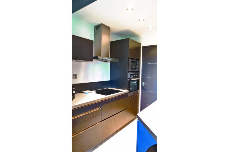 Appartement Caluire Et Cuire 1 pièce(s) 45 m2