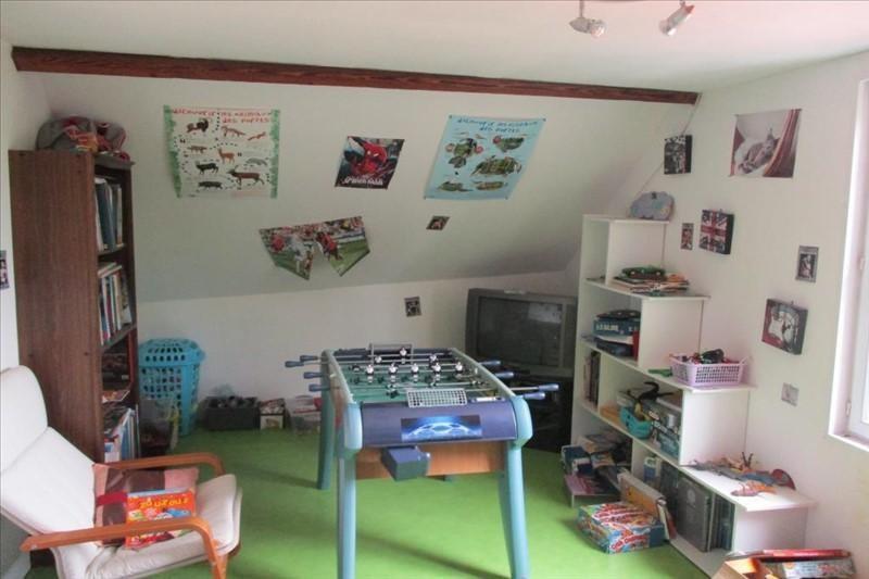 Vente maison / villa Attichy 262000€ - Photo 6