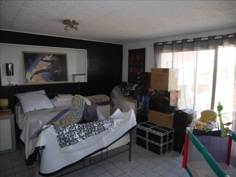 Venta  casa Le barcares 299000€ - Fotografía 7