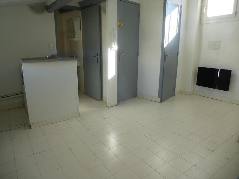 Location appartement Aix en povence 400€ CC - Photo 7