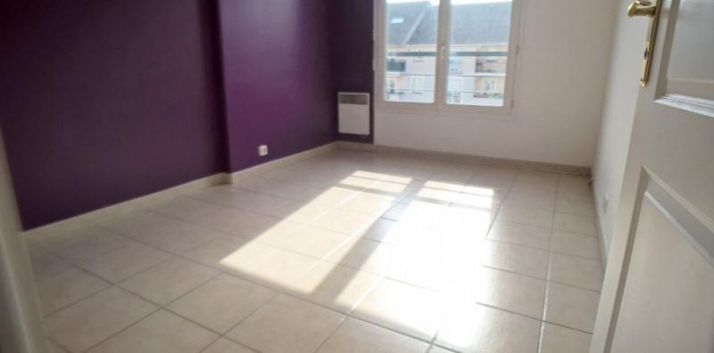 Vente appartement Franconville 158400€ - Photo 4