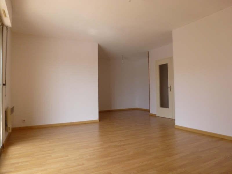 Location appartement Toulouse 561€ CC - Photo 2