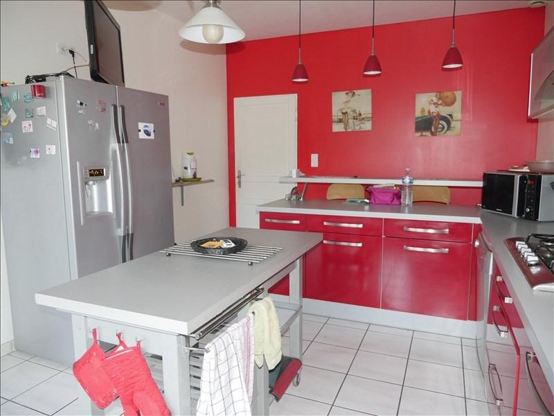 Sale house / villa Montauban 226000€ - Picture 4