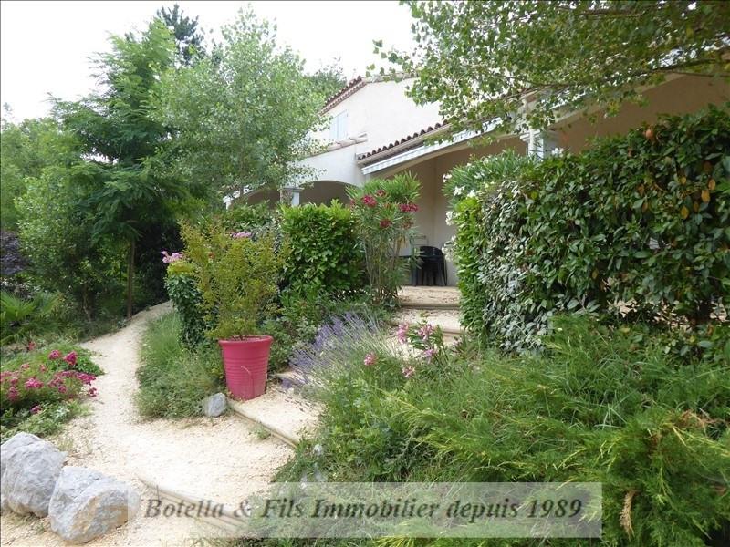 Immobile residenziali di prestigio casa Vallon pont d arc 610000€ - Fotografia 17