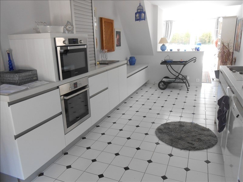 Vente maison / villa Niort 349 000€ - Photo 9