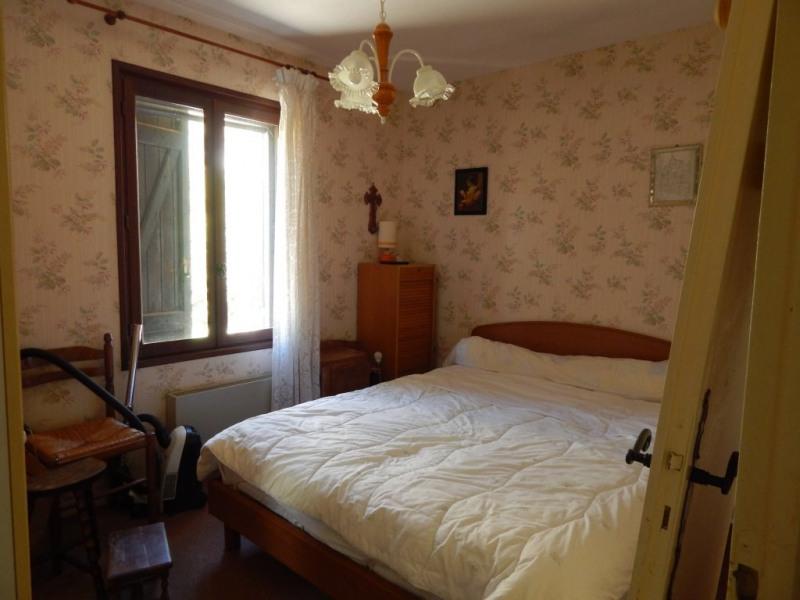 Vente maison / villa Salernes 231000€ - Photo 9