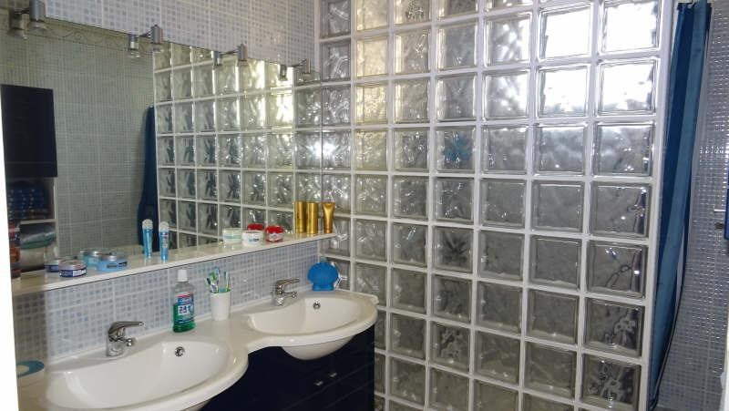 Sale house / villa Groslay 595000€ - Picture 7