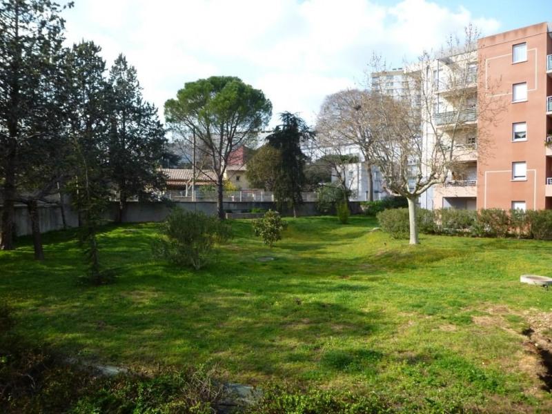 Produit d'investissement appartement Nimes 65900€ - Photo 5