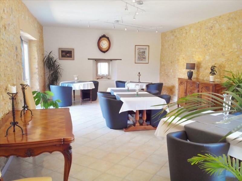Vente de prestige maison / villa Larzac 1200000€ - Photo 6
