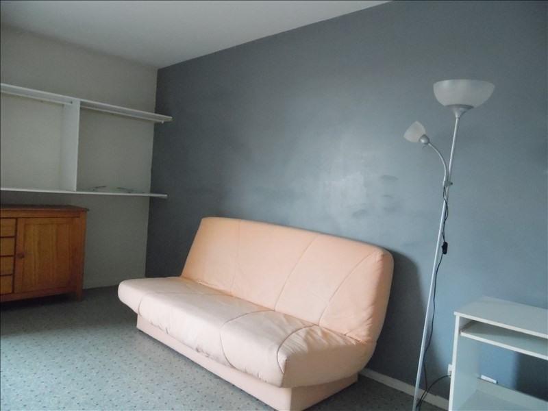 Location appartement St denis 1100€ CC - Photo 13