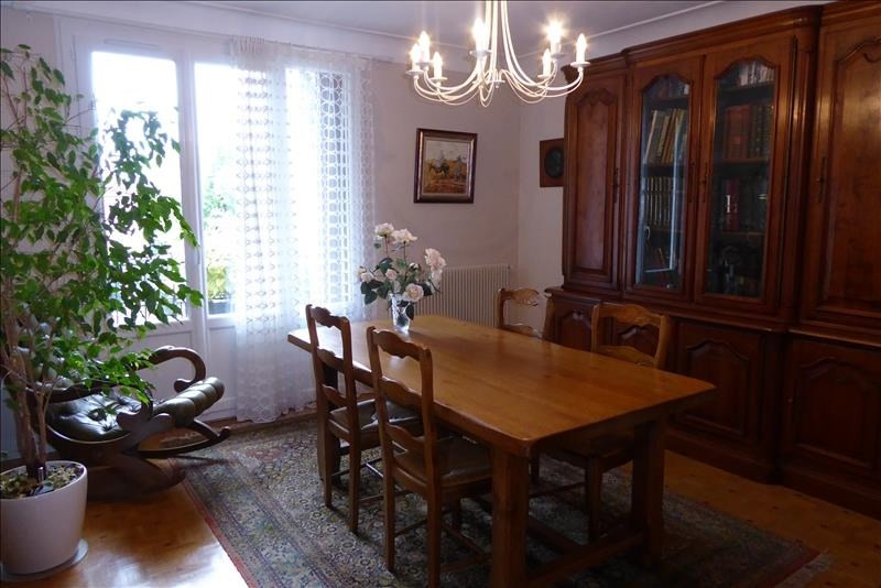 Sale house / villa Nevers 215 000€ - Picture 1