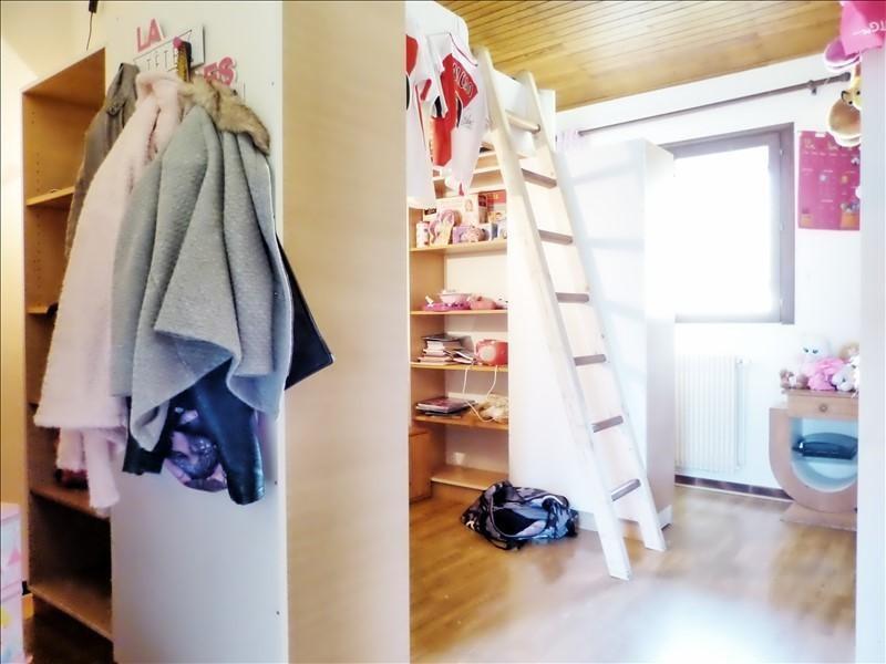 Sale house / villa Marignier 270000€ - Picture 8