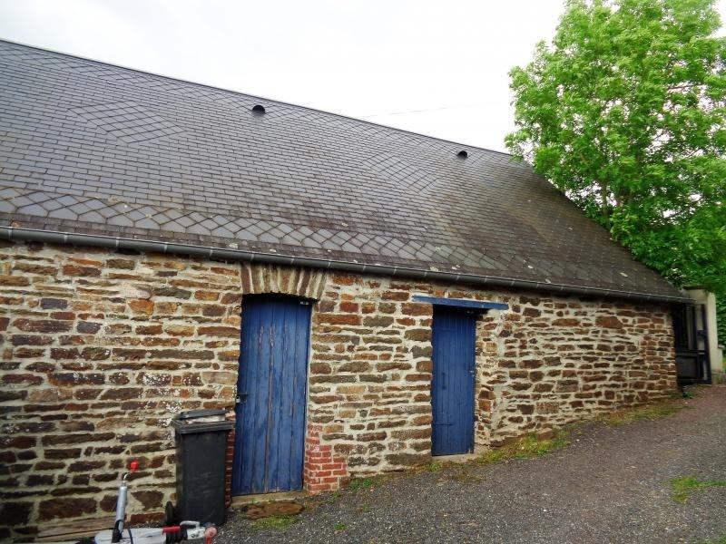 Vente maison / villa Thury harcourt 179900€ - Photo 6
