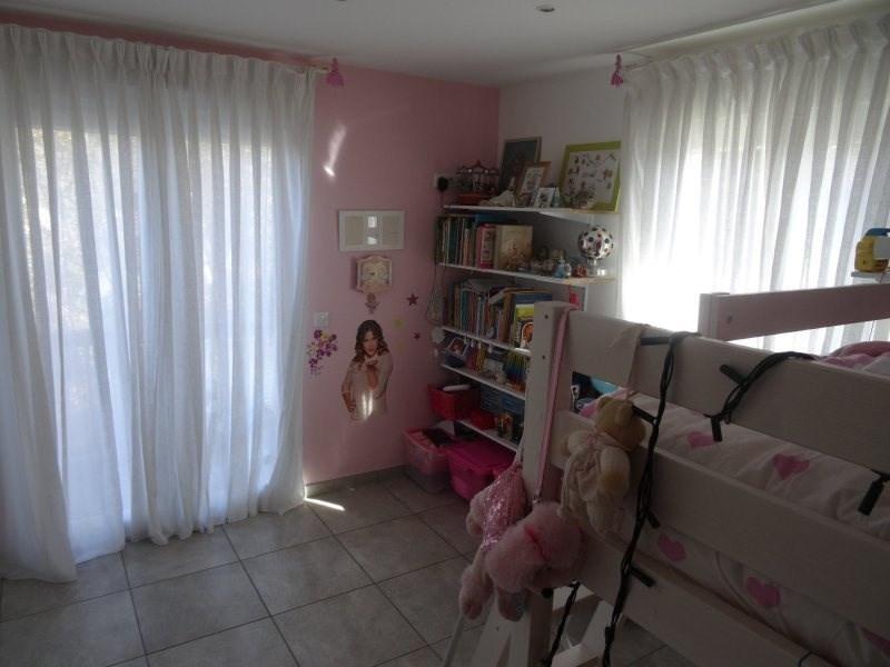 Vente de prestige maison / villa Collonges sous saleve 840000€ - Photo 12