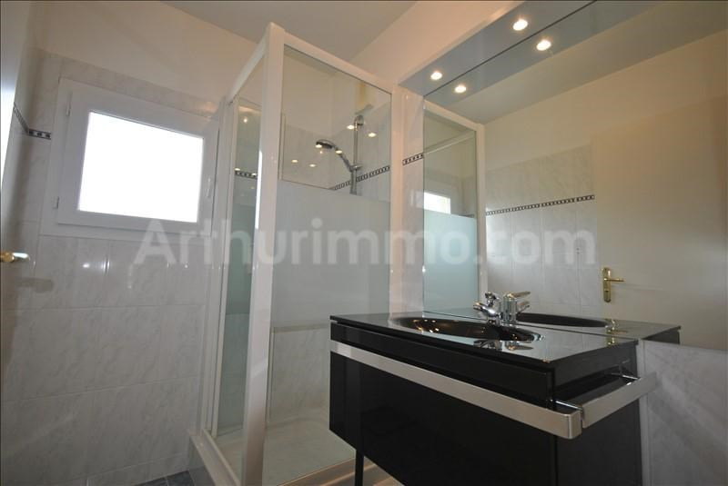 Vente de prestige appartement St raphael 795 000€ - Photo 5