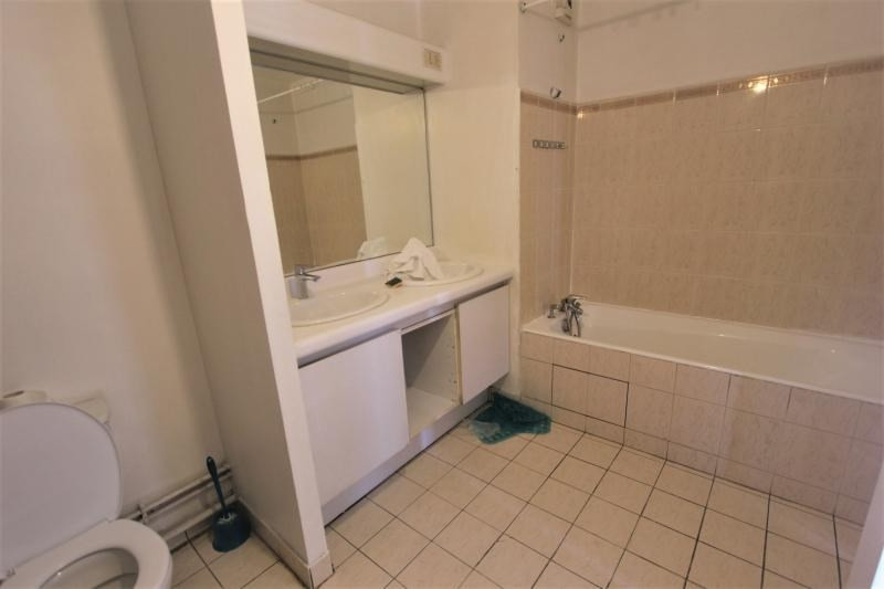 Vente appartement Paris 19ème 275000€ - Photo 3