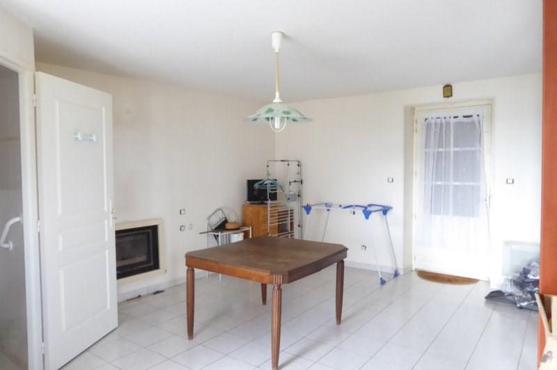 Sale house / villa Cublac 149000€ - Picture 14