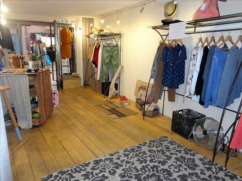 Vente boutique Collioure 89500€ - Photo 4