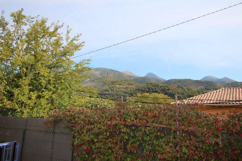 Vente maison / villa Sospel 410000€ - Photo 10