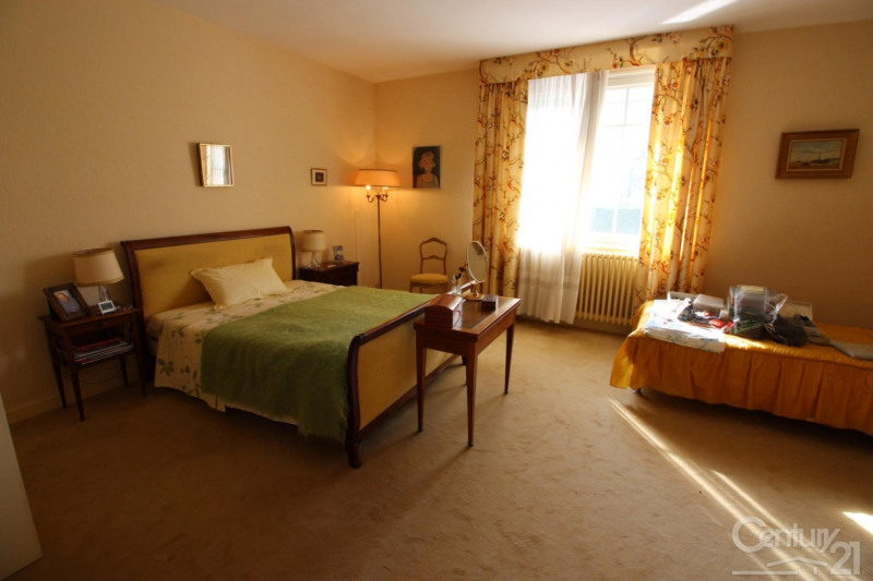 Immobile residenziali di prestigio casa Tourgeville 785000€ - Fotografia 6