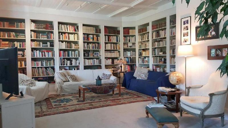 Sale house / villa Chartrettes 735000€ - Picture 3