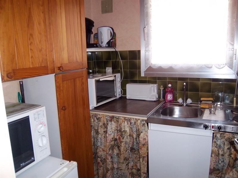 Sale apartment Ronce les bains 148000€ - Picture 11