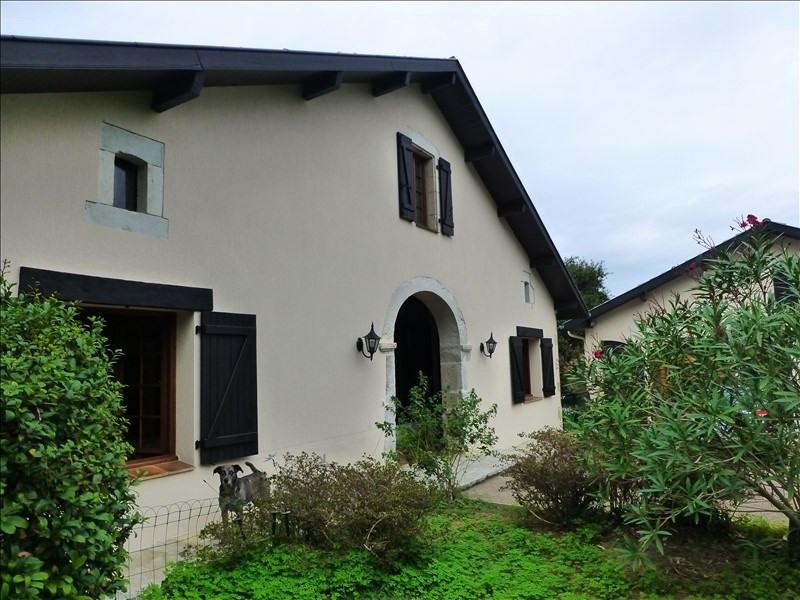 Vente maison / villa Pouillon 399000€ - Photo 1