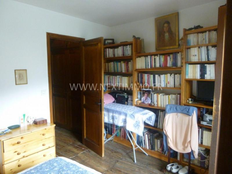 Vendita casa Valdeblore 149000€ - Fotografia 20