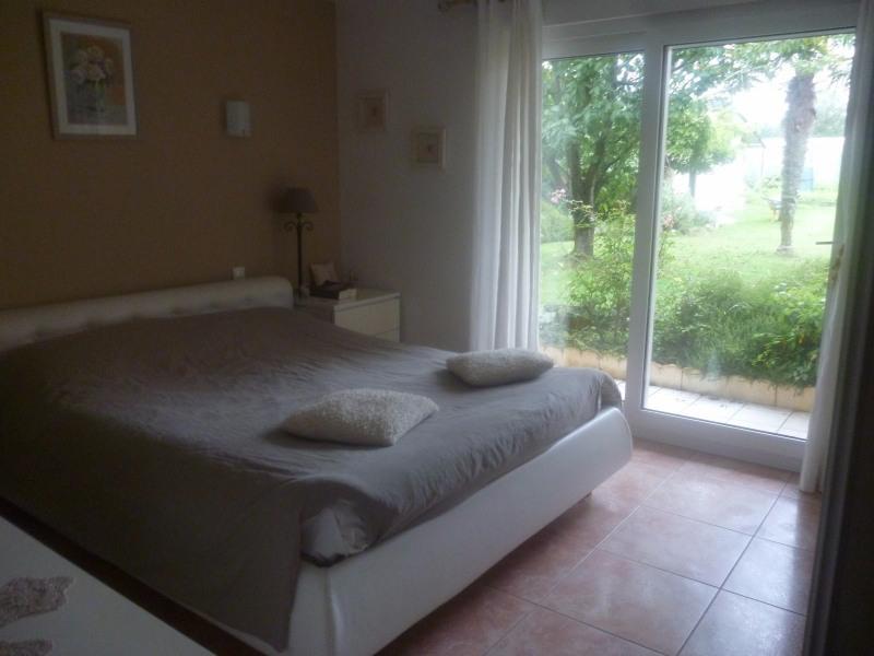 Vente de prestige maison / villa Erdeven 714000€ - Photo 8