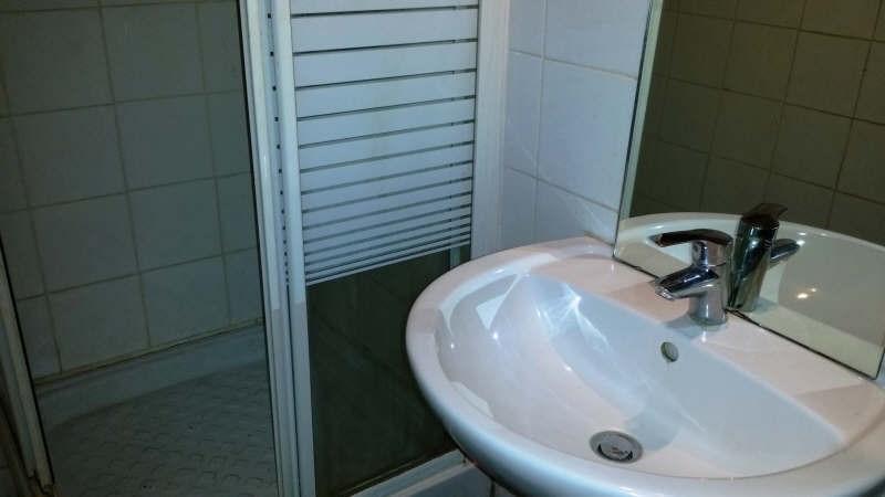 Sale building Vienne 180000€ - Picture 4