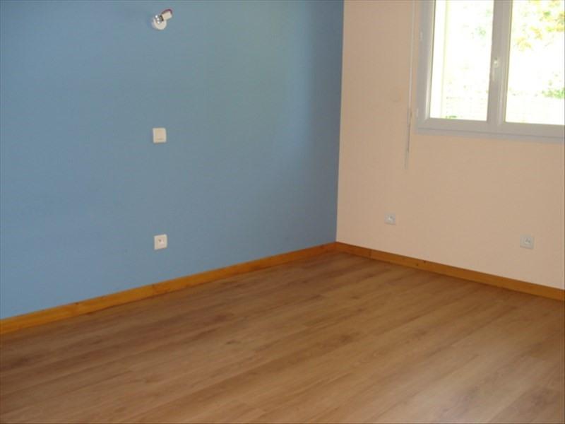 Vente maison / villa Salaunes 315000€ - Photo 6