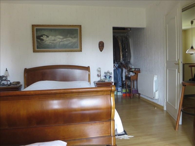 Vente maison / villa Carcassonne 212000€ - Photo 5