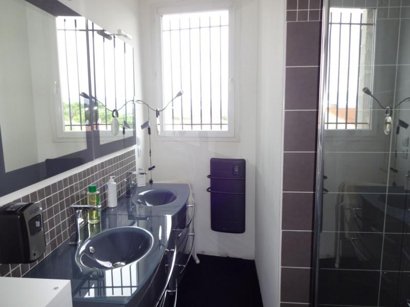 Sale house / villa Saint saturnin les avignon 399900€ - Picture 12