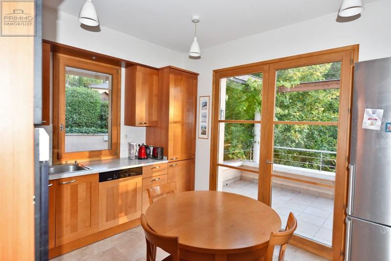 Deluxe sale house / villa Caluire et cuire 1430000€ - Picture 6