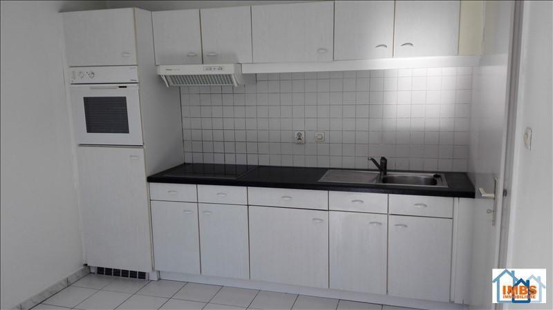 Alquiler  apartamento Strasbourg 810€ CC - Fotografía 2