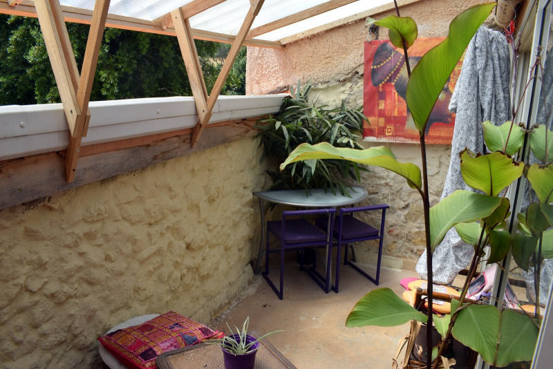 Vente maison / villa Seillans 135000€ - Photo 6