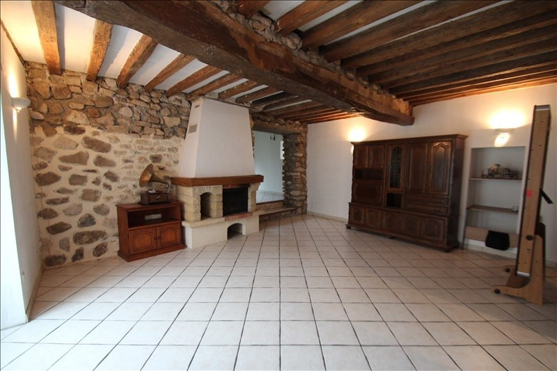 Vente maison / villa Betz 209 000€ - Photo 3