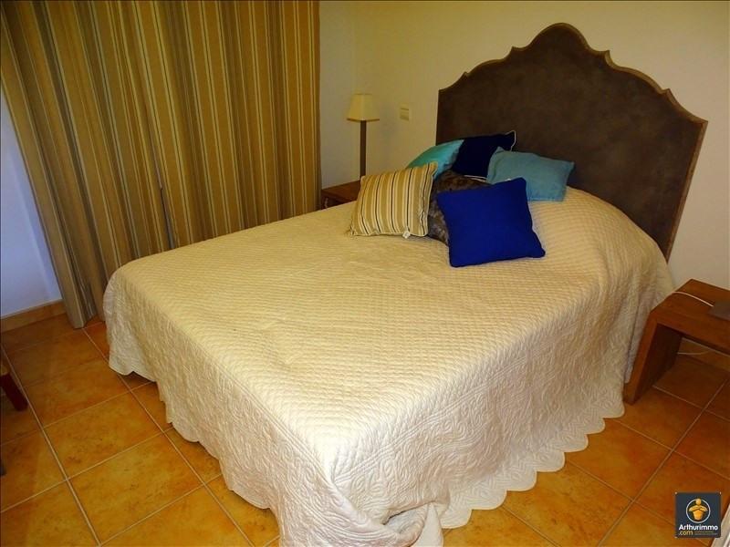Sale apartment Sainte maxime 520000€ - Picture 10