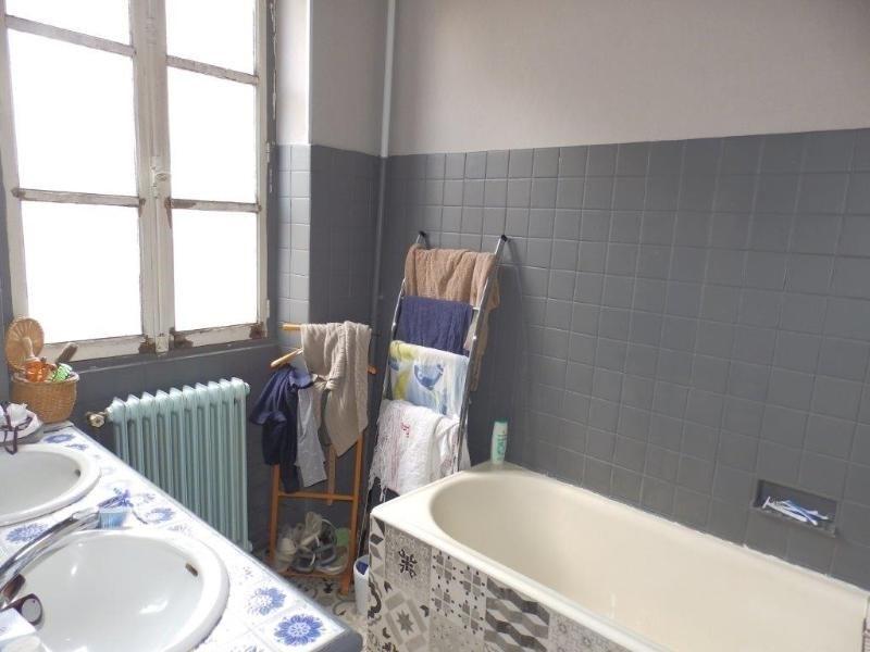 Vente maison / villa Moulins 355000€ - Photo 12