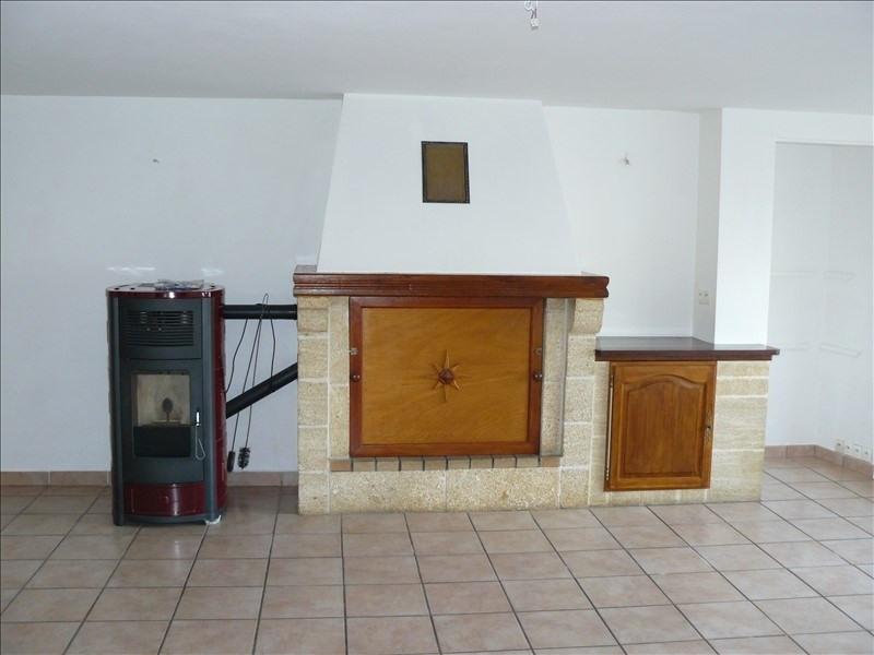 Sale house / villa Lanouee 95850€ - Picture 6