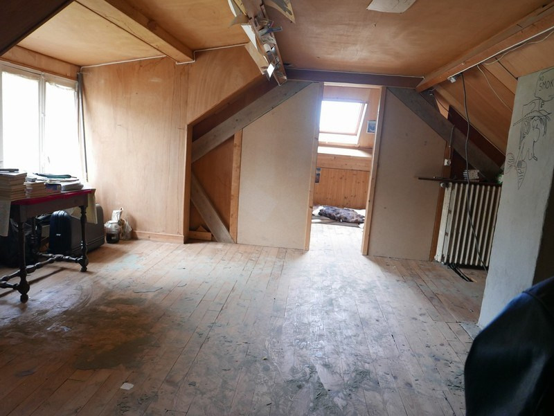 Vente maison / villa St arnoult 212000€ - Photo 7