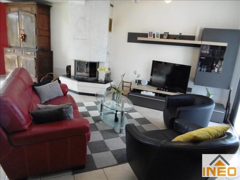 Vente maison / villa Tinteniac 265000€ - Photo 5