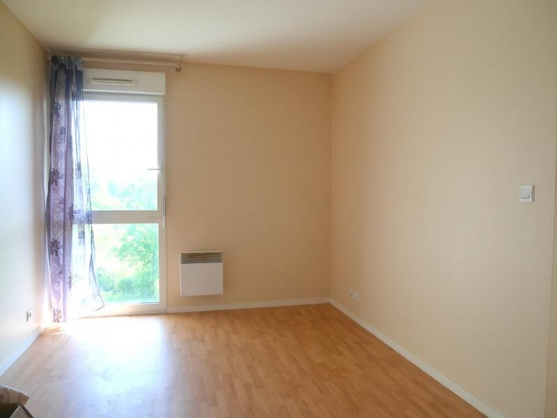 Vente appartement L hermitage 117500€ - Photo 9