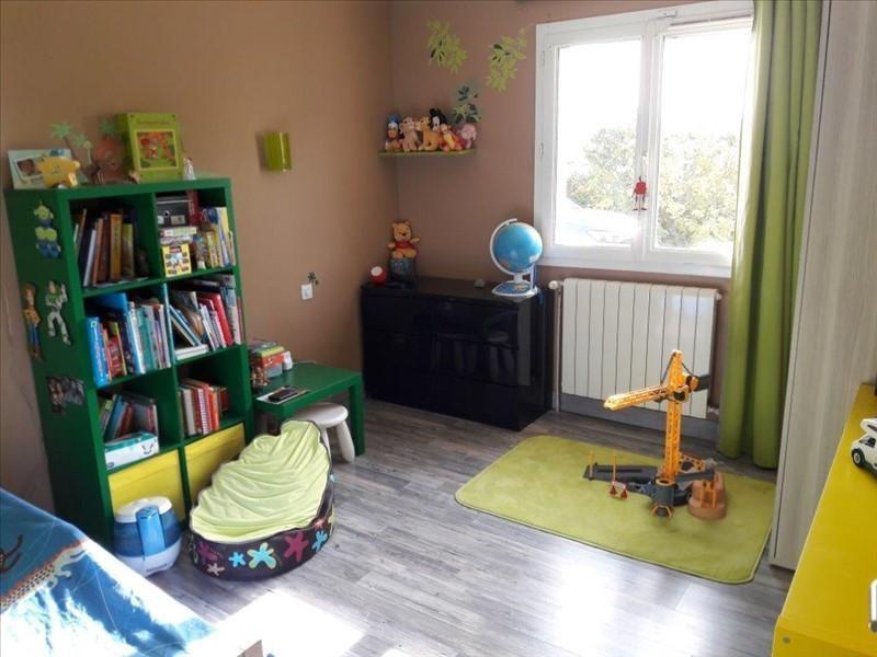 Sale house / villa Roussillon 269500€ - Picture 6