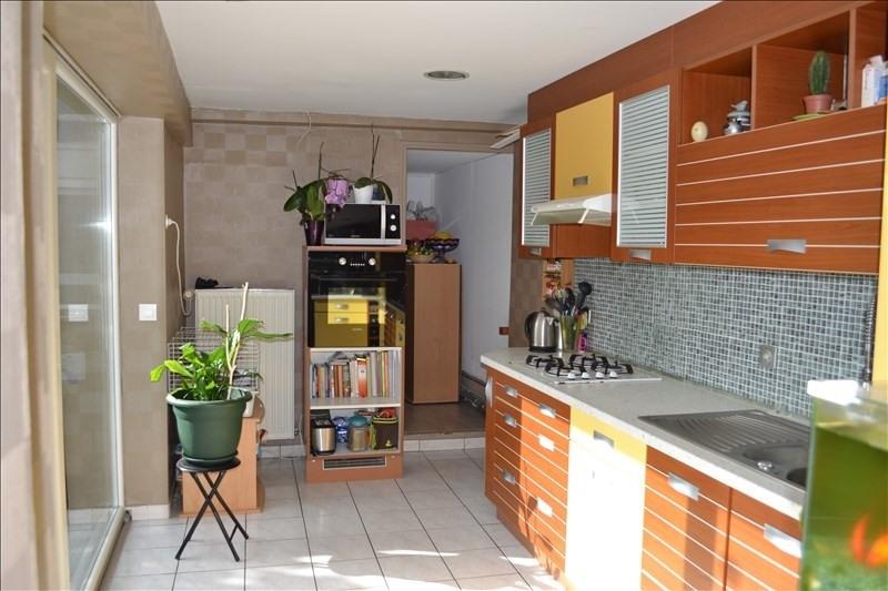 Vente maison / villa Dunkerque 164500€ - Photo 1