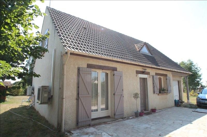 Sale house / villa Betz 234000€ - Picture 10