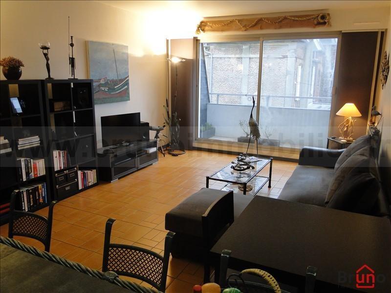 Verkoop  appartement Le crotoy  - Foto 3