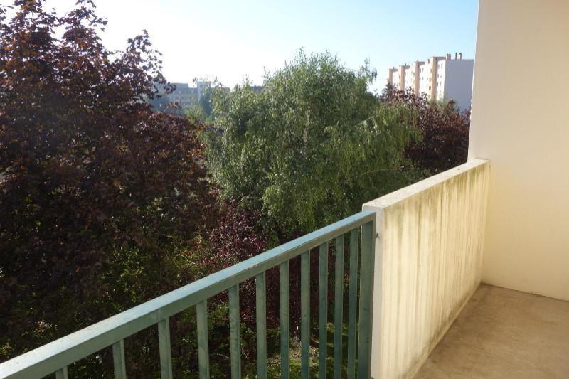 Location appartement Roanne 455€ CC - Photo 6