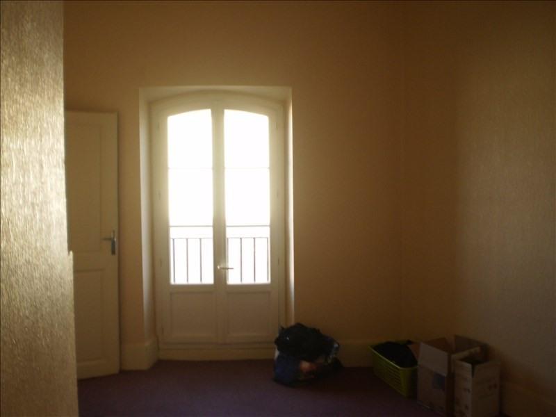 Affitto appartamento Auch 420€ CC - Fotografia 10